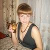 Юлия, 33, г.Звенигово