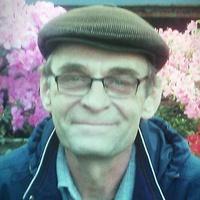 Борис, 56 лет, Весы, Санкт-Петербург