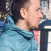 Степан 21 Пинск