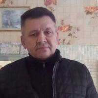 Юра, 43 года, Скорпион, Пермь