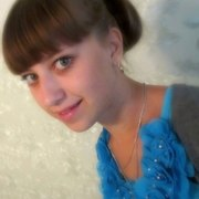 Katya, 26, г.Алапаевск