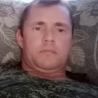 Евгений, 39 лет, Овен, Кондопога