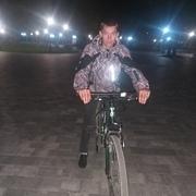 Артем Марков, 25, г.Липецк