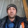 Алексей, 39, г.Южно-Сахалинск