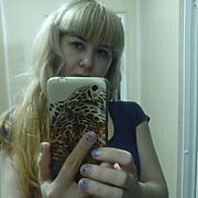Алена, 35, г.Таштагол