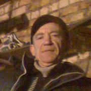 геннадий, 56, г.Касимов