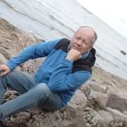 Иван, 45, г.Шексна