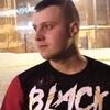 Александр, 21, г.Солнечногорск