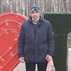 Алексей, 30, г.Ардатов
