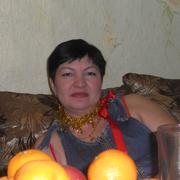 Гульнара, 46, г.Давлеканово