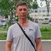 Алексей, 47, г.Анжеро-Судженск