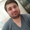 AKIN, 40, г.Баку