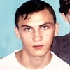 Олег, 35, г.Кирьят-Гат