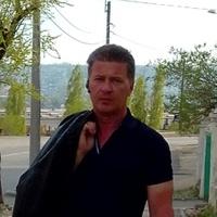Виктор, 44 года, Водолей, Омск