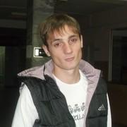 Пётр, 30, г.Сковородино