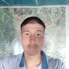 Зураб, 22, г.Павлодар