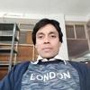 RAHUL anand, 38, Delhi