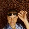Вячеслав, 46, г.Николаевск-на-Амуре