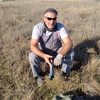 Алексей, 44, г.Ахтубинск