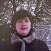 Елена, 49, г.Челябинск