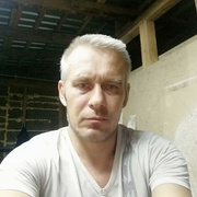 Егор 44 года (Лев) Энгельс