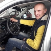 Юрий, 26, г.Кинель