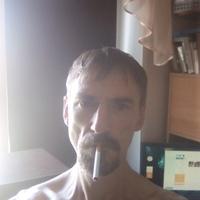 Андрей, 51 год, Дева, Новосибирск