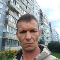 Алексей, 31 год, Дева, Рязань