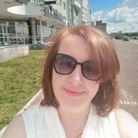 Елена, 46 лет, Дева, Екатеринбург