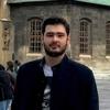 orkhan, 30, г.Баку