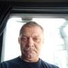 Александр Ковалев, 56, г.Санкт-Петербург