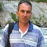 Greg, 47, г.Свободный