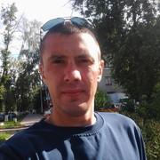 Дима Валерьевич 36 Нижний Новгород