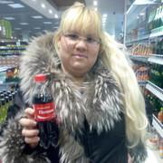 ПОЛИНА, 30, г.Шебекино