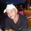 Emil, 48, г.Ihtiman