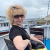 Elena, 59, Veliky Novgorod