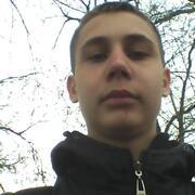 иван насонов, 22, г.Калач-на-Дону