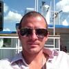 Иван, 36, г.Абрамцево
