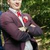 Fedya, 29, Dubno