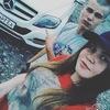 Oleg, 17, г.Кизляр