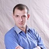 Андрей, 27, г.Тарасовский