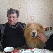 Александр Алданов, 59, г.Владикавказ