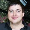 евгений, 34, г.Димитровград