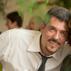 Raul, 48, г.Турин