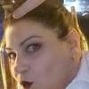 Irina, 47, г.Абу-Даби