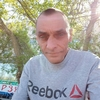 Алексей, 46, г.Степногорск