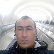 Артур, 42, г.Пенза