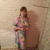 Ольга, 56, г.Барнаул