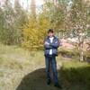 Федя, 32, г.Новый Уренгой