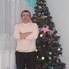 petai, 37, г.Ивано-Франковск